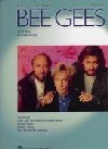 Best of the Bee Gees Easy Piano/Vocal