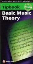 Tipbook Basic Music Theory