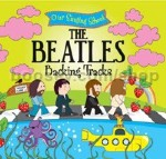 Beatles - Our Singing School (Backing tracks CD)