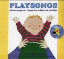 Playsongs - Action Songs for Babies & Toddlers