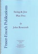 Swing & Jive Plus Five