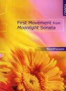 First Movement From Moonlight Sonata