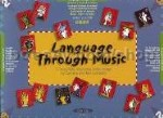 Language Through Music Book 2