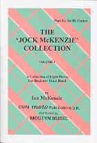 Jock Mckenzie Collection 1 (1st Bb Cornet) 1a