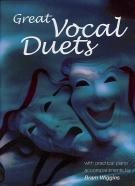 Great Vocal Duets