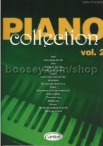Piano Collection 2 - Carisch Edition