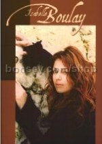 Isabelle Boulay Album