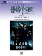 Harry Potter & the Goblet of Fire (Symphonic Suite)
