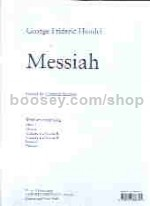 Messiah: Wind Set
