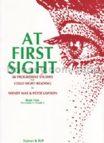 At First Sight Book 1