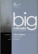 Big Chillers for Eb horn
