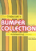 Organist's Bumper Collection