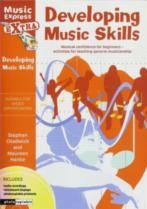 Developing Skills (7-11) Music Express Extra (Book & CD)