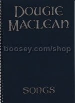 Dougie Maclean Songs vol.1