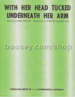 With Her Head Tucked Underneath Her Arm (Music Vault Archive Edition)