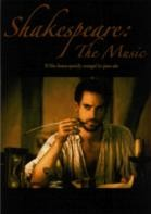 Shakespeare the Music (Soundtracks From the Movies)