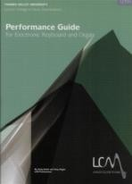 LCM Performance Guide for Electronic Keyboard & Organ (Book & CD)