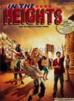 In The Heights broadway musical