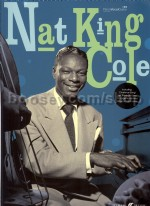 Nat King Cole: Piano Songbook Vol.1
