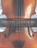 Scottish Fiddle Music of the 18th Century