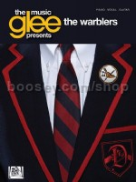 Glee Songbook: The Warblers (pvg)