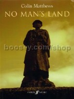 No Man's Land (full score)