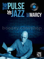The Pulse of Jazz (+ CD)
