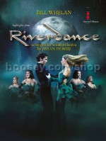 Highlights from Riverdance (Score & Parts)