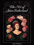 Art of Joan Sutherland vol.6: More Bel Canto Arias (Voice & Piano)