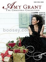 Amy Grant - The Christmas Collection (pvg)