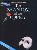 The Phantom of the Opera (EZ Play Today 251)