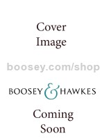 /images/shop/product/Boosey_Default_Cover_600_cov.jpg