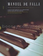 Music For Piano, Volume 1