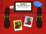 Chester's Easy-Peasy Theory, Set 3