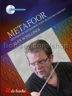 Metafoor (Book & DVD)