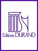 /images/shop/product/Durand_Editions.jpg