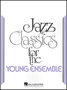 I'm Beginning To See the Light (Young Jazz Ensemble)