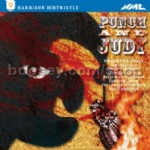 Punch and Judy (NMC Audio 2CD)