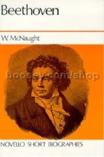 Novello Short Biography: Beethoven