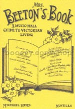 Mrs Beeton's Book