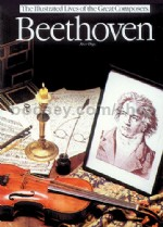 Beethoven - great composers series