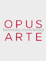 /images/shop/product/Opus_Arte_Stock.jpg
