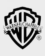 /images/shop/product/Warner_Chappell_Stock.jpg