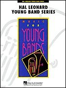 Call of the Champions (Young Concert Band)