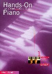 Hands-On Piano Book 1