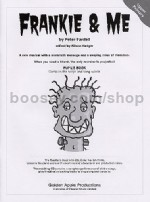 /images/shop/product/frankie and me pupil.jpg
