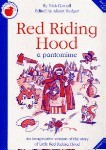 Red Riding Hood Cassette
