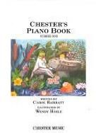 Chester Piano Book 1