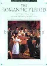 Anthology of Music vol.3 Romantic Period
