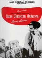 Hans Christian Andersen-Vocal Selections